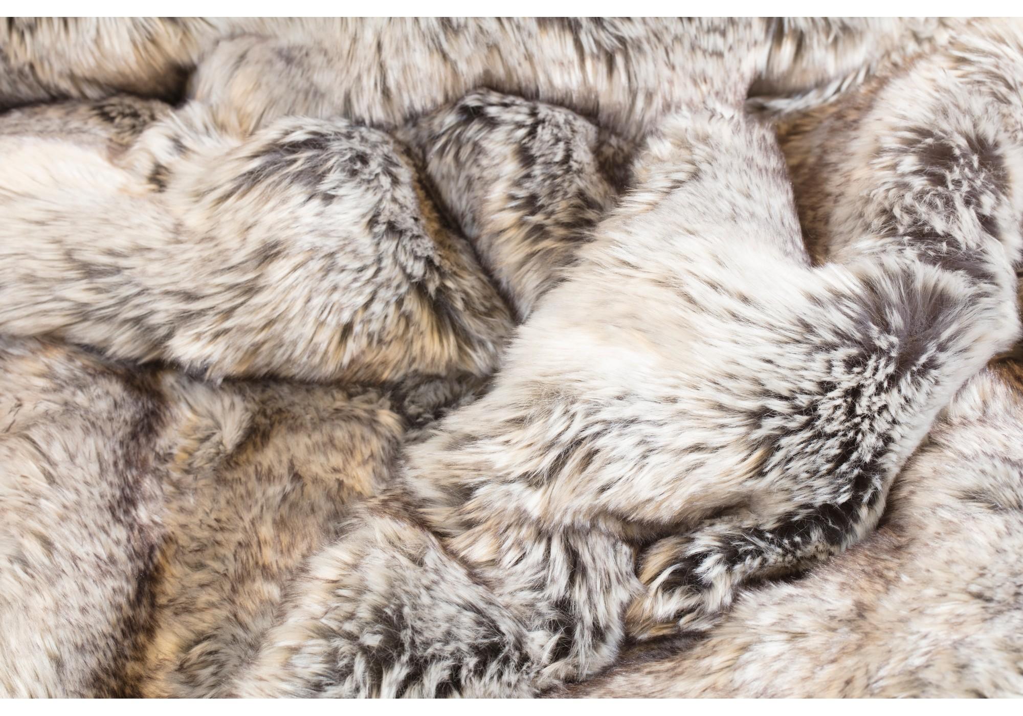 Star Home Textil Schakal