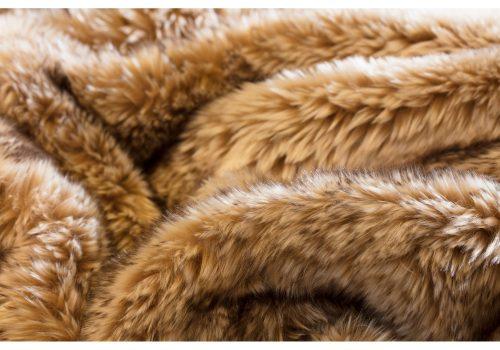 Star Home Textil Nutria