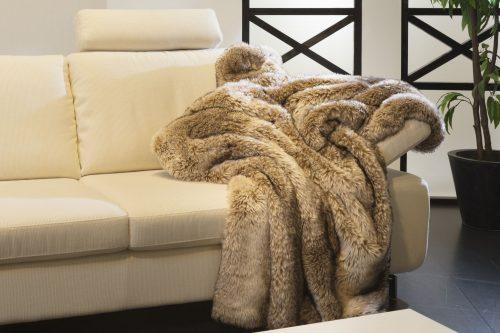 Star Home Textil Nutria Milieu web