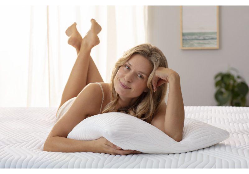 TEMPUR Comfort Schlafkissen
