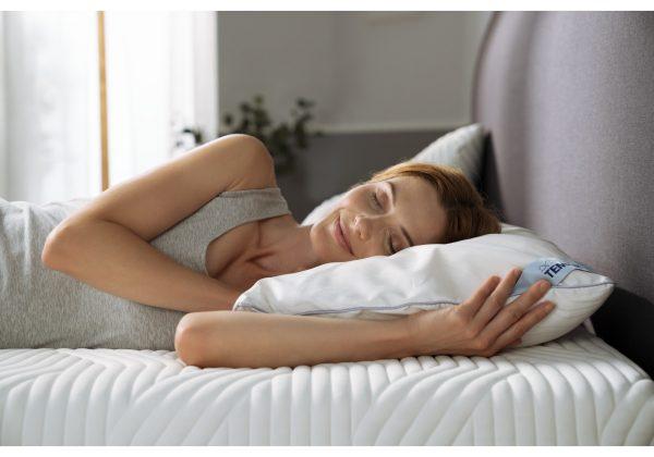 TEMPUR® Traditional Schlafkissen EasyClean™