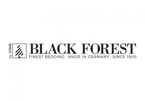 OBB Black Forest