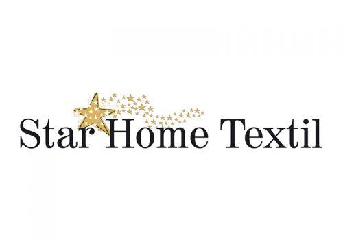 Star Home Textil