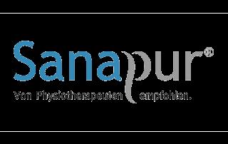 Logo Sanapur