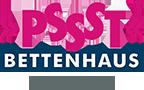 PSSST Bettenhaus Freiburg Logo