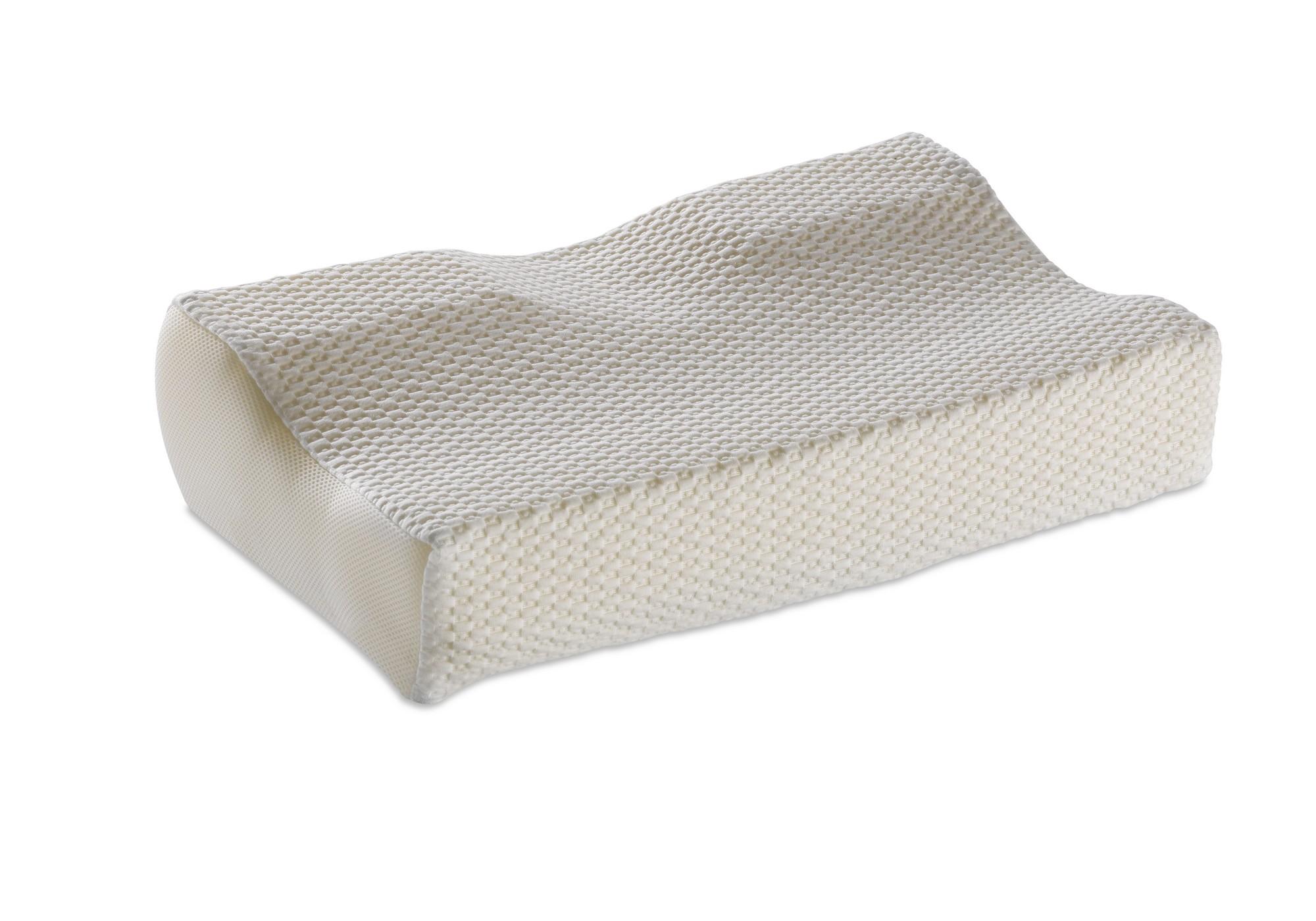 Sanapur Universal Kissen MED