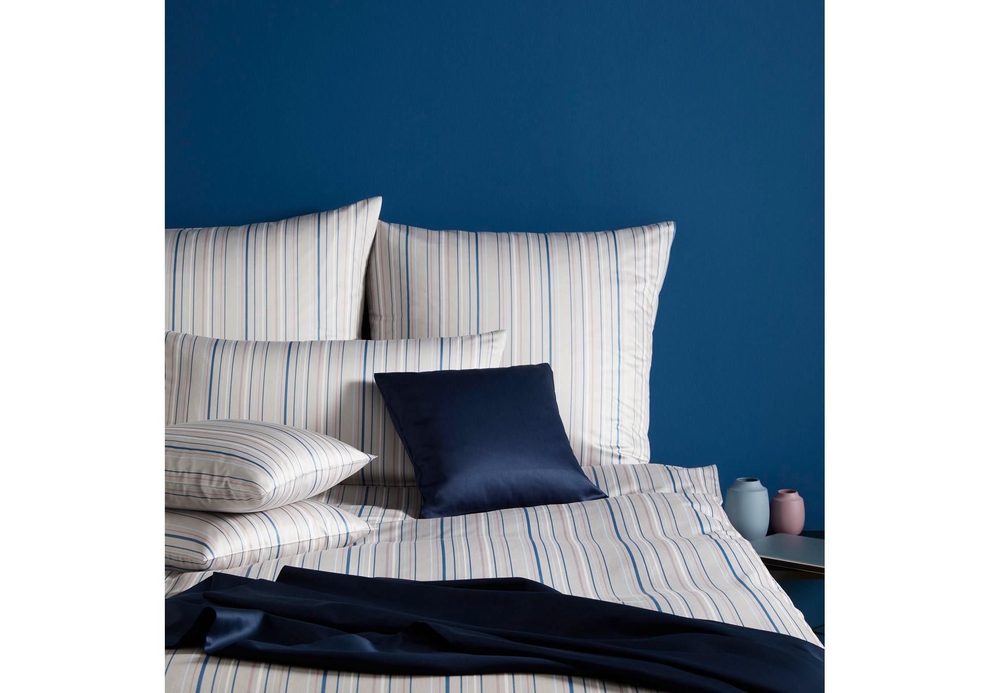 elegante Elegante Satin Bettwäsche Solitaire Design No. 2272