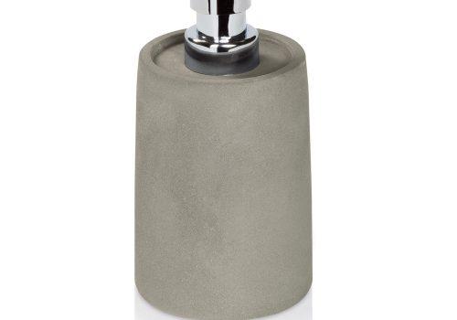 Möve Seifenspender Cement