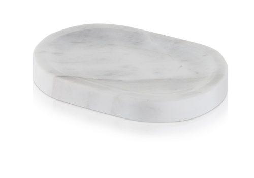 Möve Seifenschale Marble