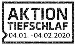 Lattoflex - Aktion Tiefschlaf 04.01.-04.02.2020