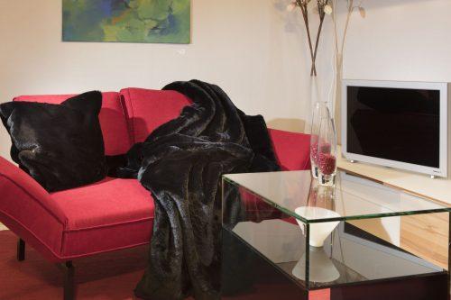Star Home Textil Puma Milieu