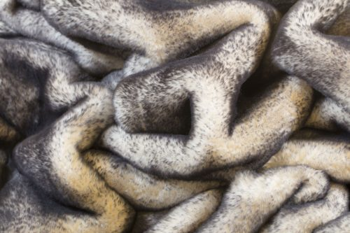 Star Home Textil Husky
