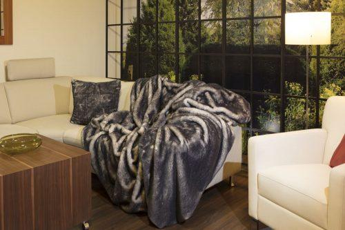 Star Home Textil Husky Milieu