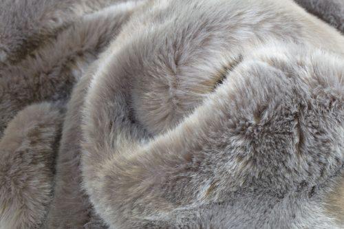 Star Home Textil Koala