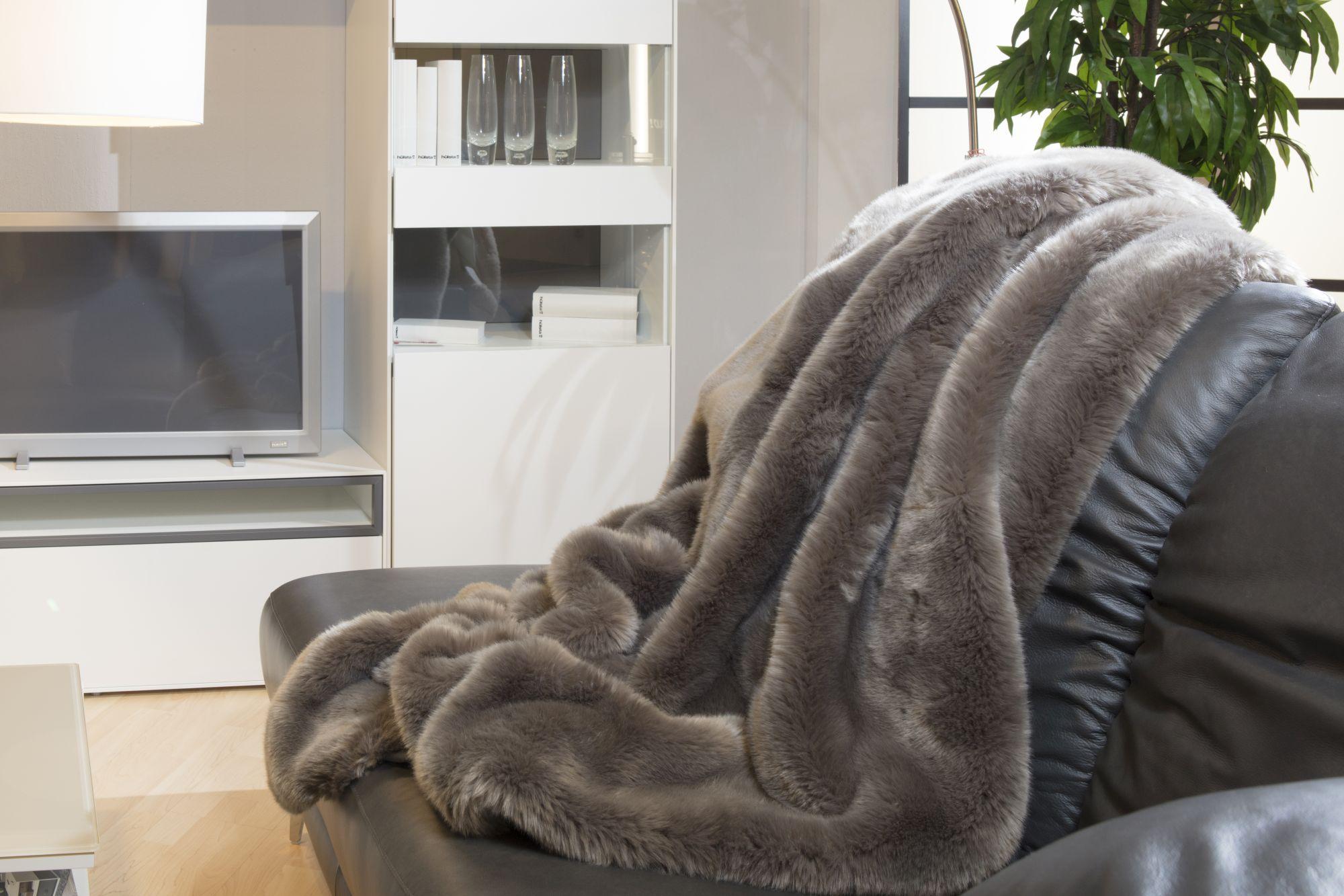 Star Home Textil Koala Milieu