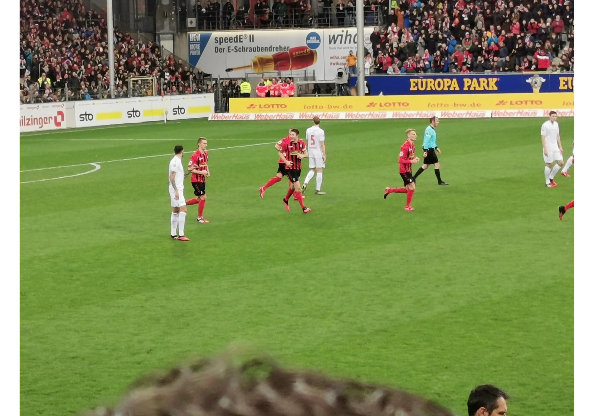 Förderteam Fußballschule SC Freiburg IMG_20200307_171016