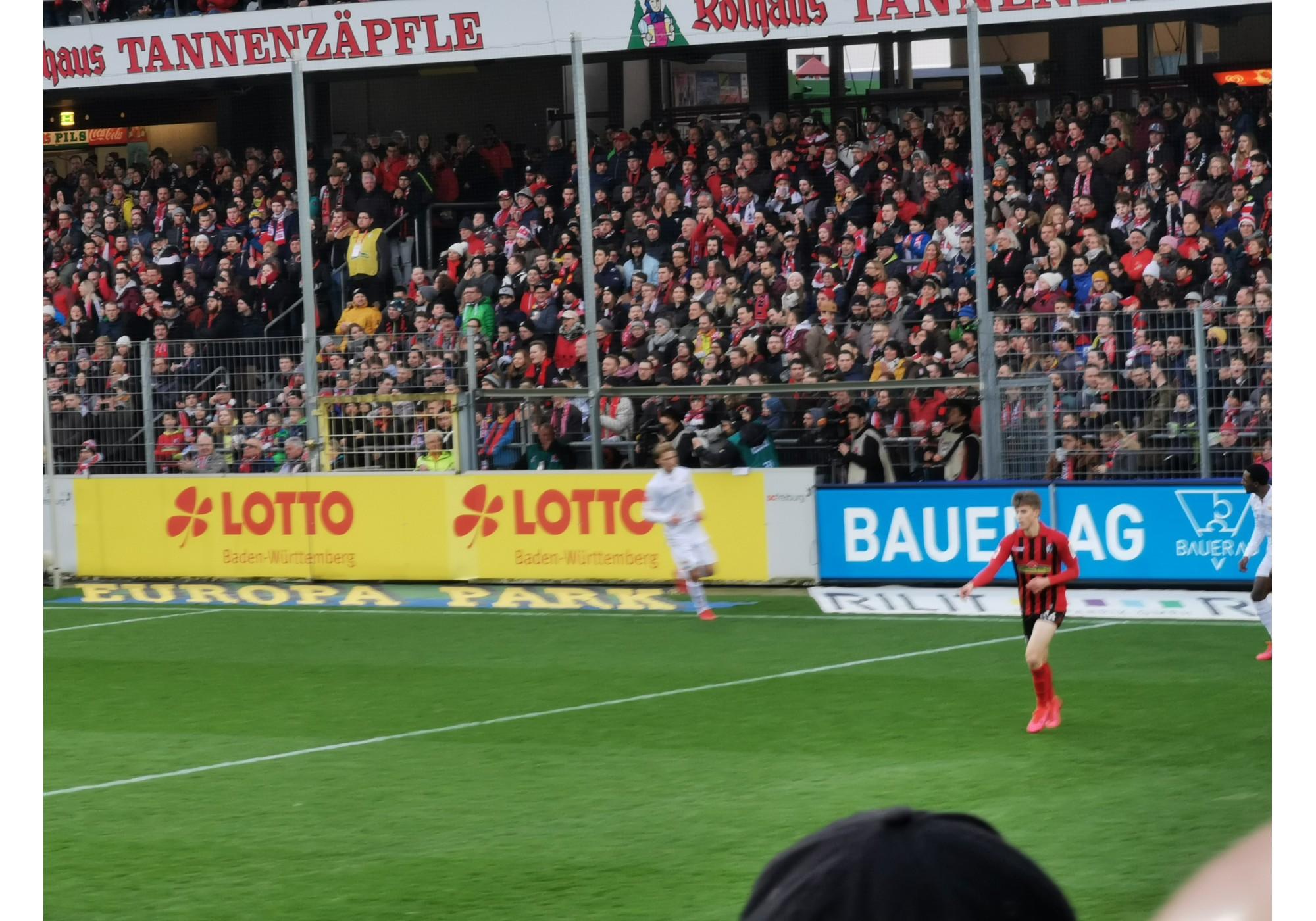 Förderteam Fußballschule SC Freiburg IMG_20200307_172211