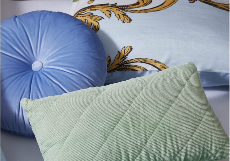 BILLIE_FROSTY_MINT_CUSHION_SFEER_02_401527