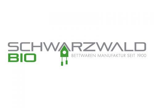 Schwarzwald Bio