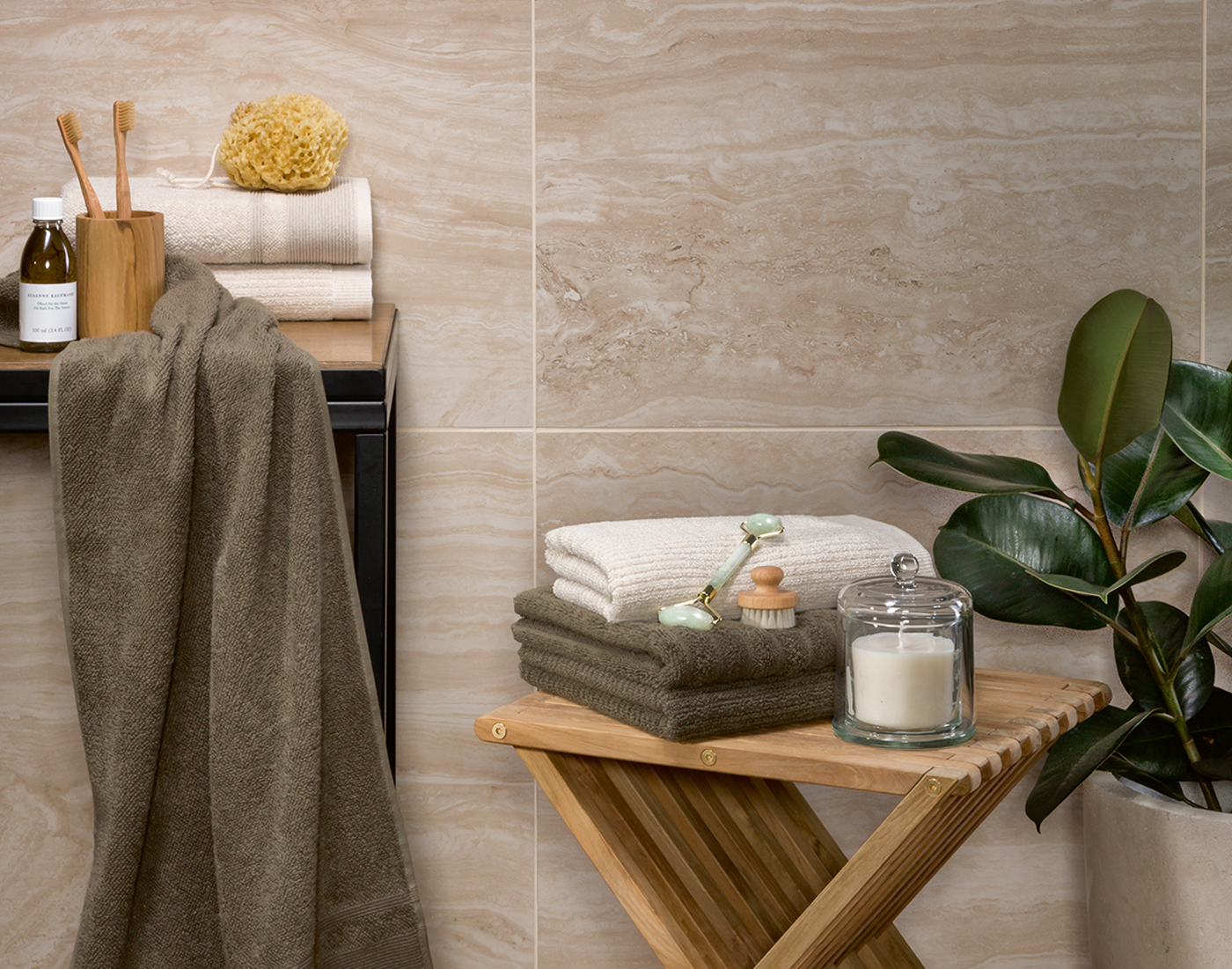 möve organic towels feel-good collection