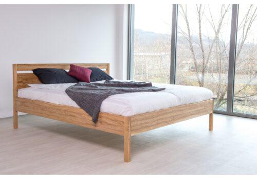 RAST Möbeldesign - Bett Cielino Romeo 3