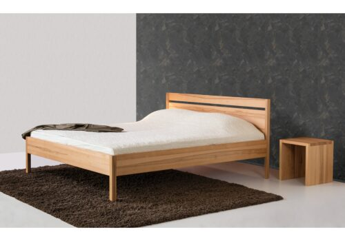 RAST Möbeldesign Cielino Romeo Bett 01