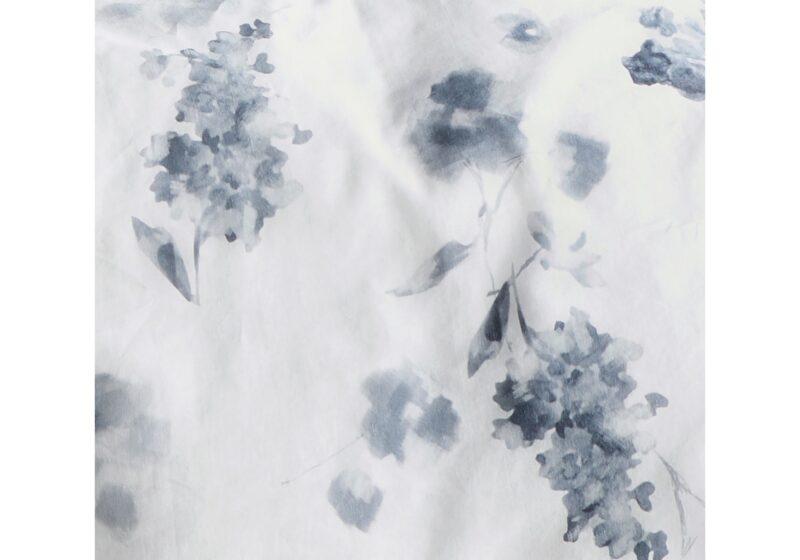 fleuresse 344103-7 D