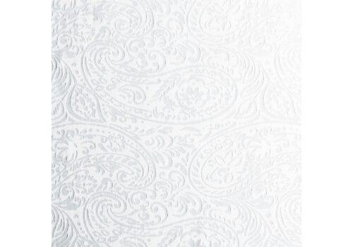 fleuresse 453971-1000 D