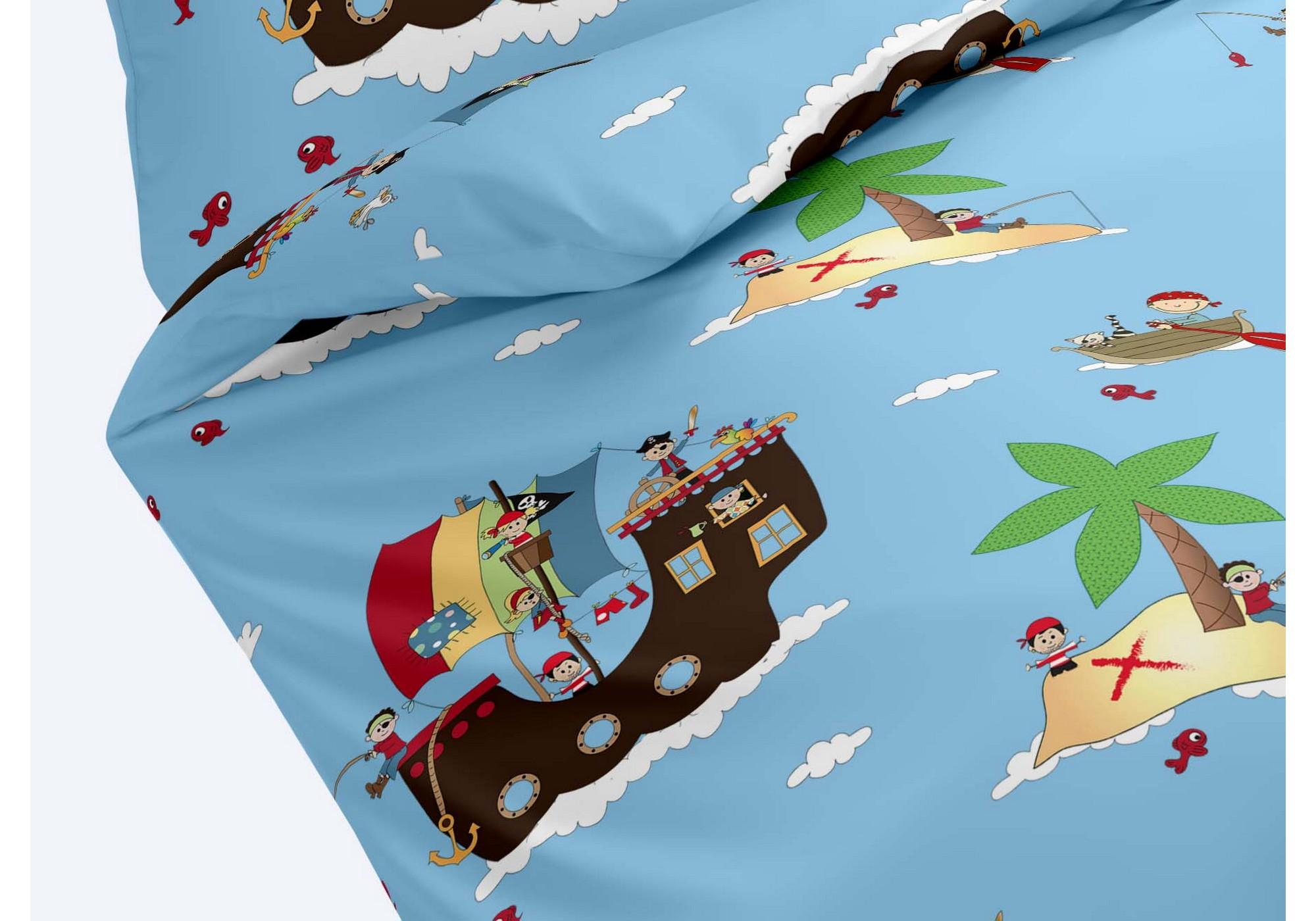 fleuresse dream art kids detail gr 143603 fb2