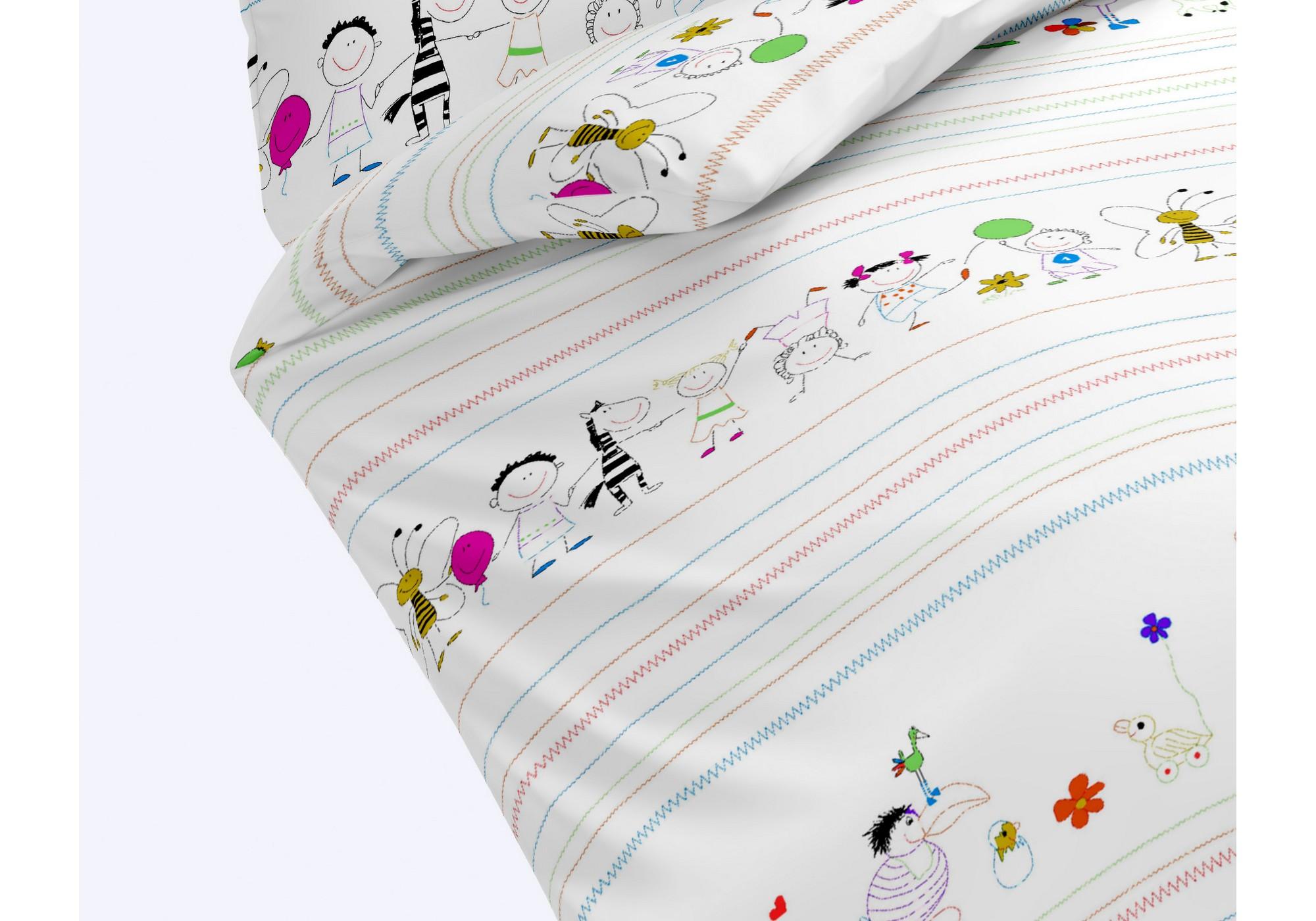 fleuresse dream art kids detail gr 143605 fb9