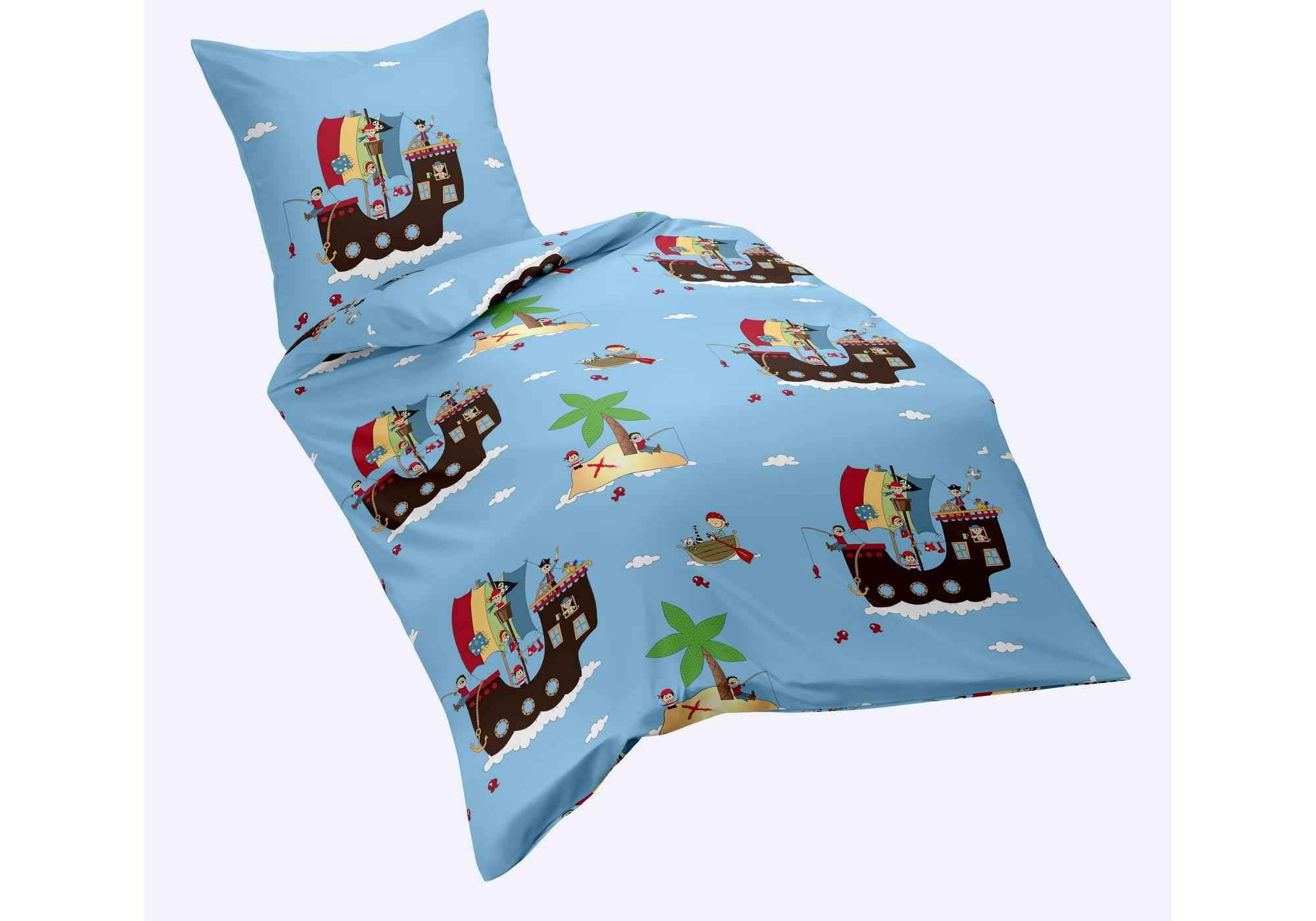 fleuresse dream art kids gr 143603 fb2