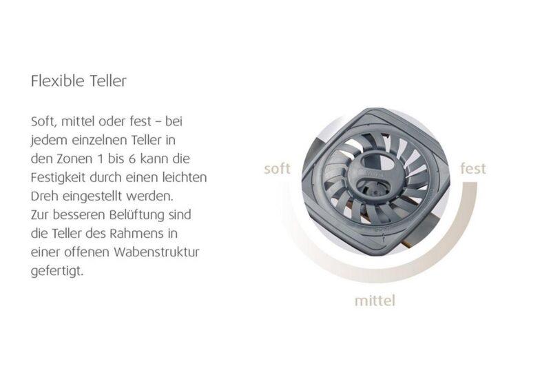 tempur-premium-flex-3000-flexibler-teller