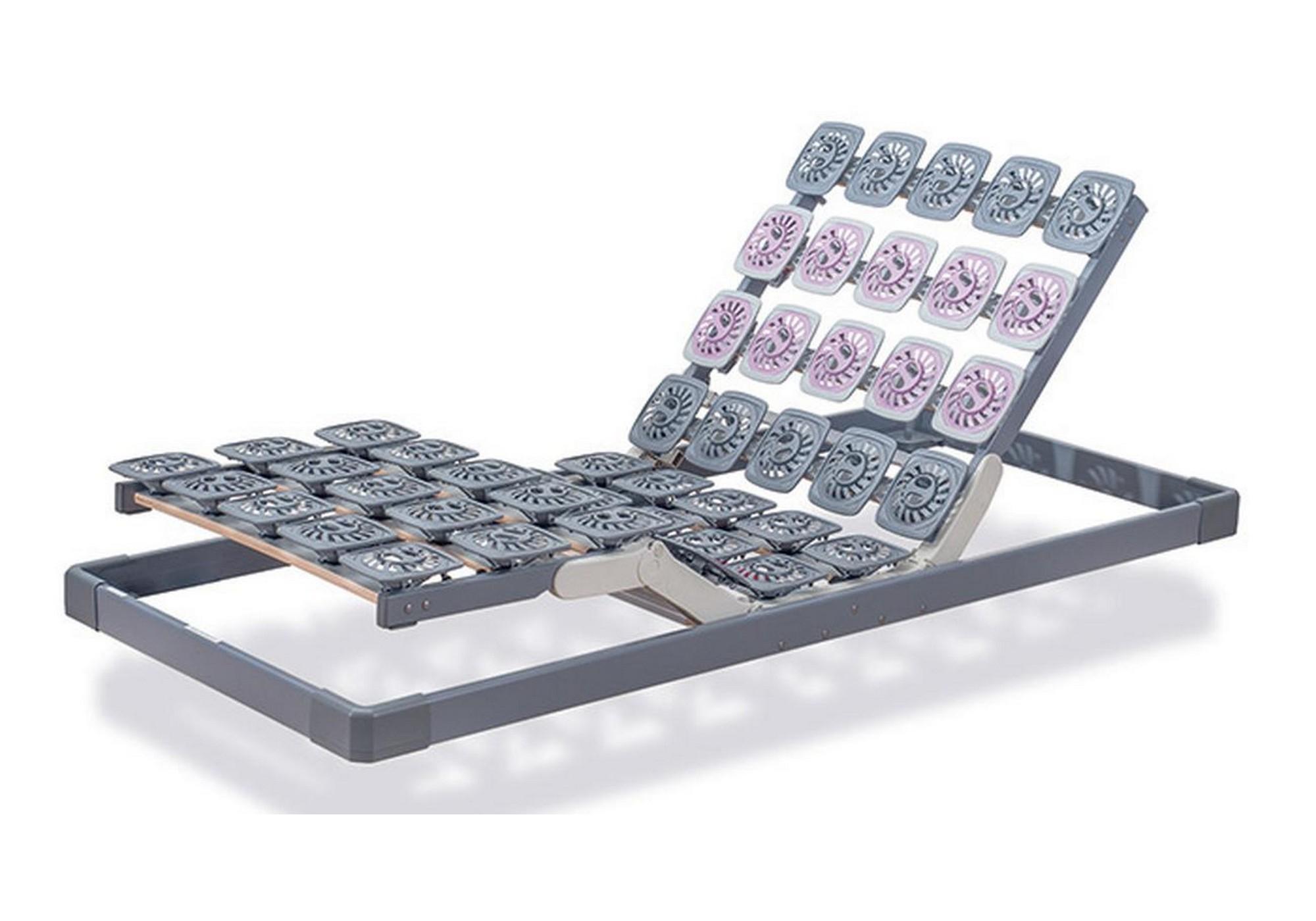 tempur-premium-flex-3000